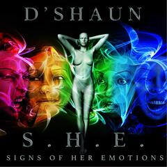 S.H.E (Signs of Her Emotions)