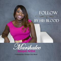 Follow / By His Blood