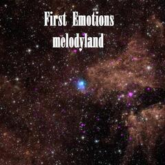 First Emotions
