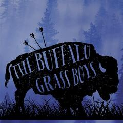 The Buffalo Grass Boys