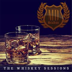 The Whiskey Sessions