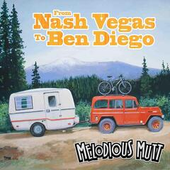 From Nash Vegas to Ben Diego