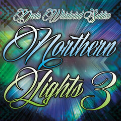 Northern Lights, Vol. 3
