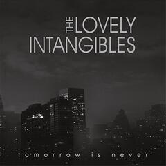 Tomorrow Is Never