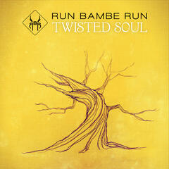 Twisted Soul - EP