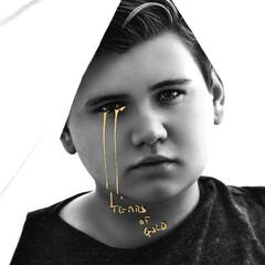 Tears of Gold - Single