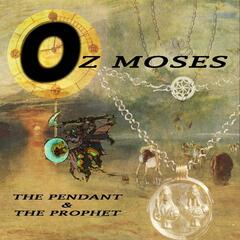 The Pendant and the Prophet