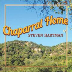 Chaparral Home