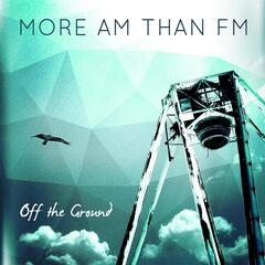 Off the Ground - EP