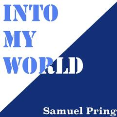 Into My World - Single