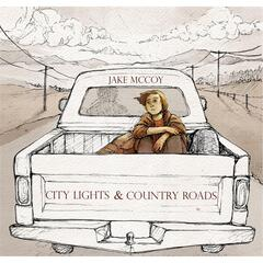 City Lights & Country Roads