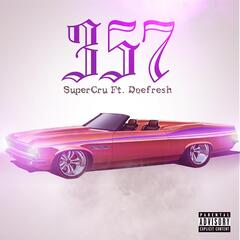 357 (feat. Doefresh)