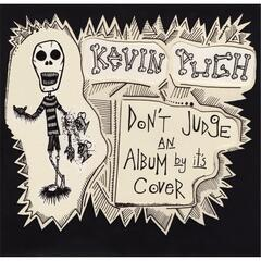 Don't Judge an Album By It's Cover