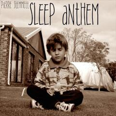 Sleep Anthem