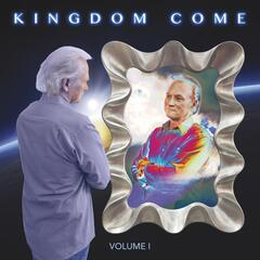 Kingdom Come: Volume I
