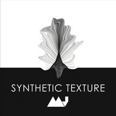 Synthetic Texture