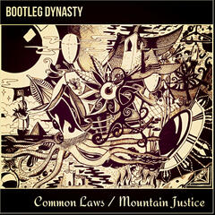 Common Laws / Mountain Justice