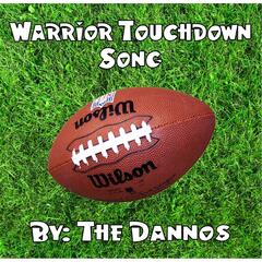Warrior Touchdown Song
