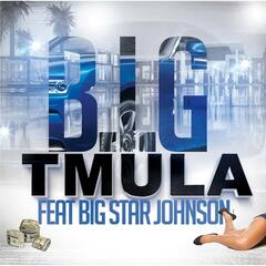 B.I.G (feat. Big Star Johnson)