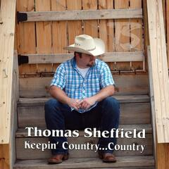 Keepin' Country... Country