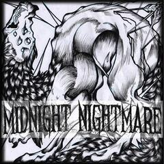 Midnight Nightmare - EP