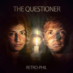 The Questioner
