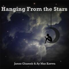 Hanging from the Stars