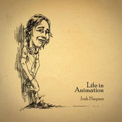 Life in Animation