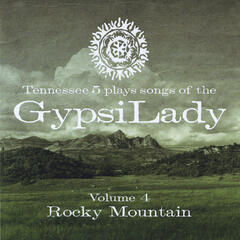 Rocky Mountain: Gypsilady, Vol. 4