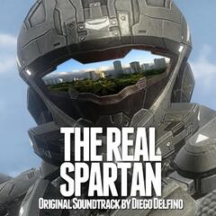 The Real Spartan Main Theme (Original Soundtrack)
