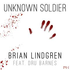 Unknown Soldier  (feat. Dru Barnes)