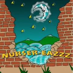 Nurser-Eazzz, Vol. 1