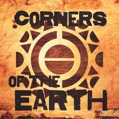Corners of the Earth