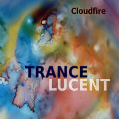 Trance Lucent