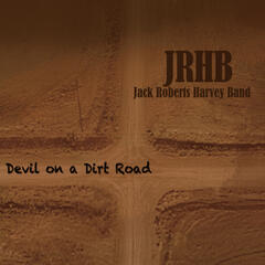 Devil On a Dirt Road