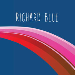 Richard Blue