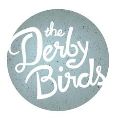 The Derby Birds