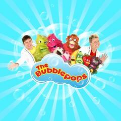 The Bubblepops