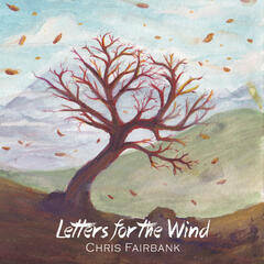 Letters for the Wind