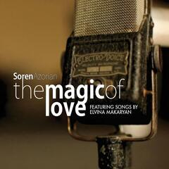 The Magic Of Love