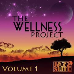 The Wellness Project, Vol. 1