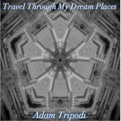 Travel Through My Dream Places