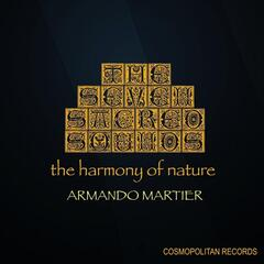 The Seven Sacred Sounds: The Harmony of Nature.