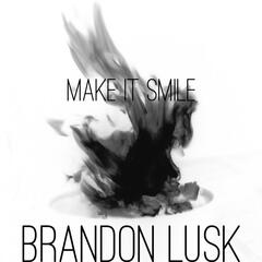 Make It Smile