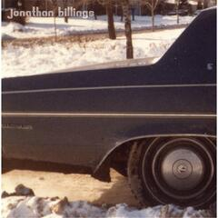 Jonathan Billings