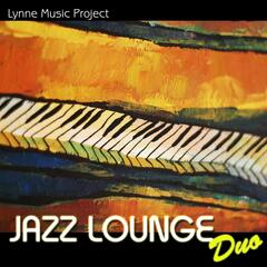 Jazz Lounge Duo