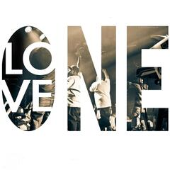 One Love: Instrumental Collection