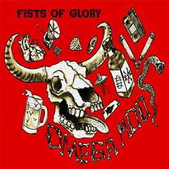Fists of Glory