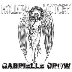 Hollow Victory