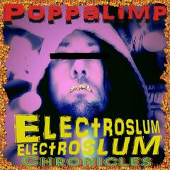 Electroslum Chronicles